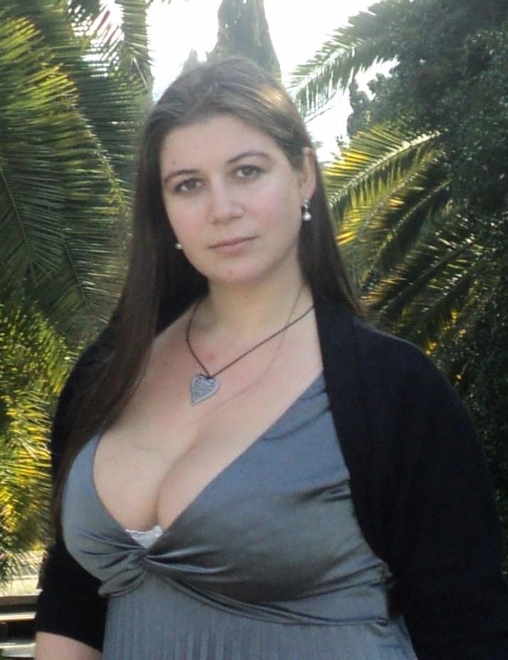 Щербакова Роза Робертовна